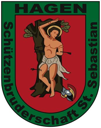 Schützenbruderschaft Hagen
